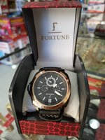 fortune watches
