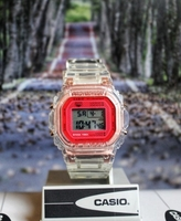 ✴50% OFF_|_CASIO G-Shock JAPAN  | _NEW_