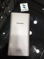 Used Samsung power bank 10000 in Dubai, UAE