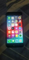 Used iphone 6 best generation 64gb in Dubai, UAE