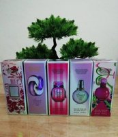 Used Smart collection perfume 5pcs💞 in Dubai, UAE