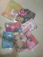 Used Each 4 pc Women new scarf (50 aed) حجاب in Dubai, UAE