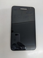 Samsung Galaxy note N7000 *dead**