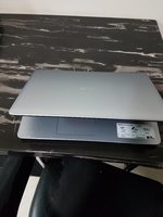 Used ASUS laptop i7 in Dubai, UAE