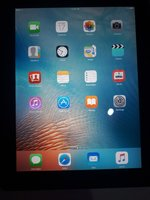 Used IPAD 2 in Dubai, UAE