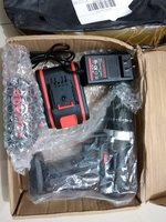 Used 🌟New🌟Battery Drill🔥 in Dubai, UAE