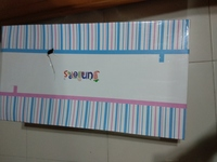 Used Juniours baby carry cot in Dubai, UAE