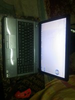 Used Lenovo laptop for designers or gaming in Dubai, UAE
