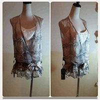 Used Brand new top for lady fabulous. in Dubai, UAE