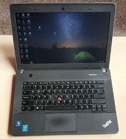 Used Laptop Lenovo i5 in Dubai, UAE
