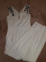 Used Offwhite overall for sale in Dubai, UAE