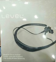 Used Level U Brand new in Dubai, UAE