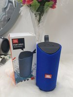 Used Speakers in Dubai, UAE