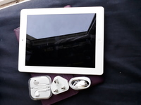 Used Apple IPad2 WiFi 16GB With Facetime in Dubai, UAE
