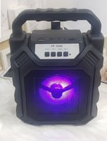 Used Party speakers higher sound d in Dubai, UAE