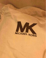 Almost brand new Mk authentic bag