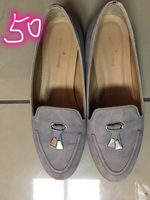 Used Soda flat shoes in Dubai, UAE