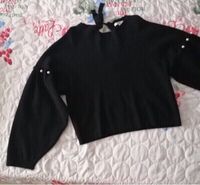 Used sweewë pull-over size M  in Dubai, UAE