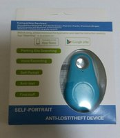 Used Bluetooth tracker tag blue in Dubai, UAE