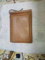 Used Wallet max product in Dubai, UAE