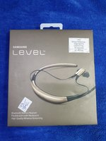 Used Samsung level u orignal UAE TRA in Dubai, UAE