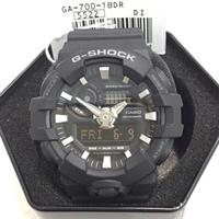 Original Gshock#1 Year Warranty International#complete Inclusion#guaranteed Authentic