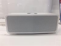 Used Brand New LG portable Speaker ART51 in Dubai, UAE