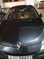 Used Renault Megne 2012 in Dubai, UAE