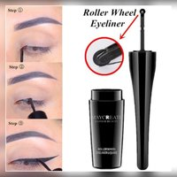 Used 2 pcs new roller wheel eye liner for her in Dubai, UAE