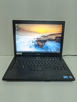 Used Dell latitude E6410 8gb ram i7 processor in Dubai, UAE