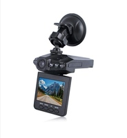 Used HD Portable DVR with 2.5 TFT LCD Screen in Dubai, UAE