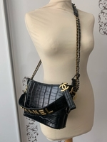 Used Chanel Gabrielle in Dubai, UAE