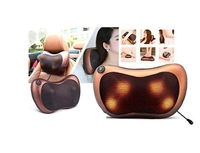 Used Car & home massage Pillow in Dubai, UAE