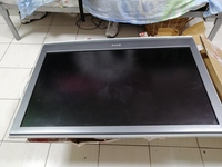 Used Plasma TV in Dubai, UAE