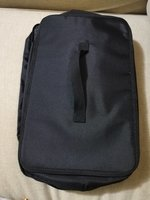 Used Foldable expandable bag in Dubai, UAE