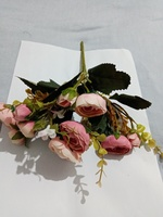 Used Artificial flowers in Dubai, UAE