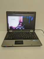Used Hp ProBook 6440b * screen broken* in Dubai, UAE