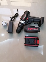 Used Electric drill new in Dubai, UAE