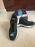 Used Skechers sneakers  in Dubai, UAE
