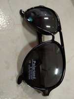 Used Polarised sunglass in Dubai, UAE