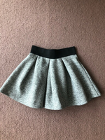 Used Skirt for a girl 6-7 years old  in Dubai, UAE