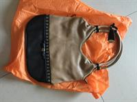 Used Susen Brand Bag # Reasonable Price  in Dubai, UAE