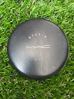 Used Original Mac studio fix c-50  in Dubai, UAE
