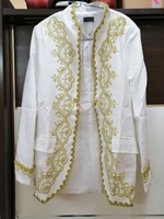Used Jacket/suit in Dubai, UAE