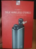 Used Vieox stereo earbuds in Dubai, UAE