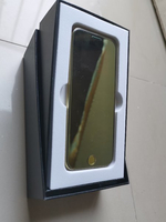 Used Brand new anica phone never used in Dubai, UAE