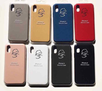 IPhone cases A Grade Quality