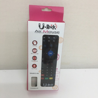 Used U rock air mouse  in Dubai, UAE