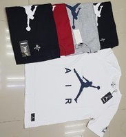 Used Men's Tshirt in Dubai, UAE