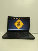 Used DELL LATITUDE E4310. I5.. in Dubai, UAE